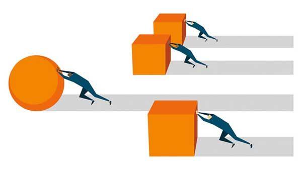 آنچه قبل از انتخاب افزونه وردپرس باید بدانید