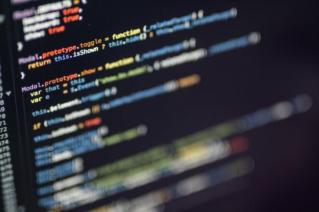 ۷ قانون ساده برای توسعهدهندگان: بهترین روشهای توسعه افزونه وردپرس