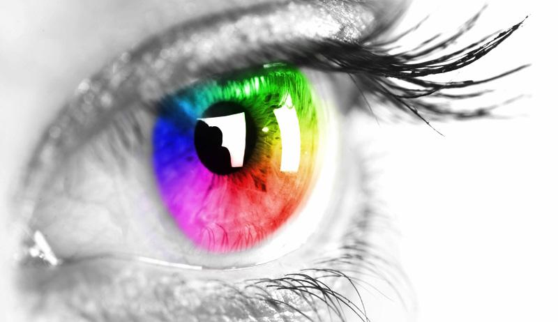 نمایش تصاویر وردپرس به صورت رتینا Retina