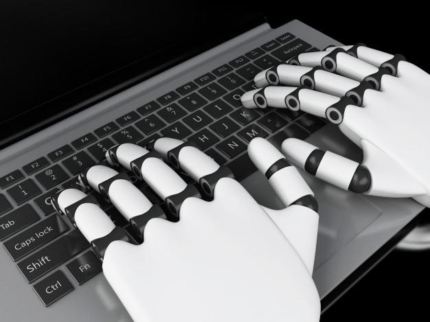 بهینهسازی robots.txt در وردپرس برای موتورهای جستجو