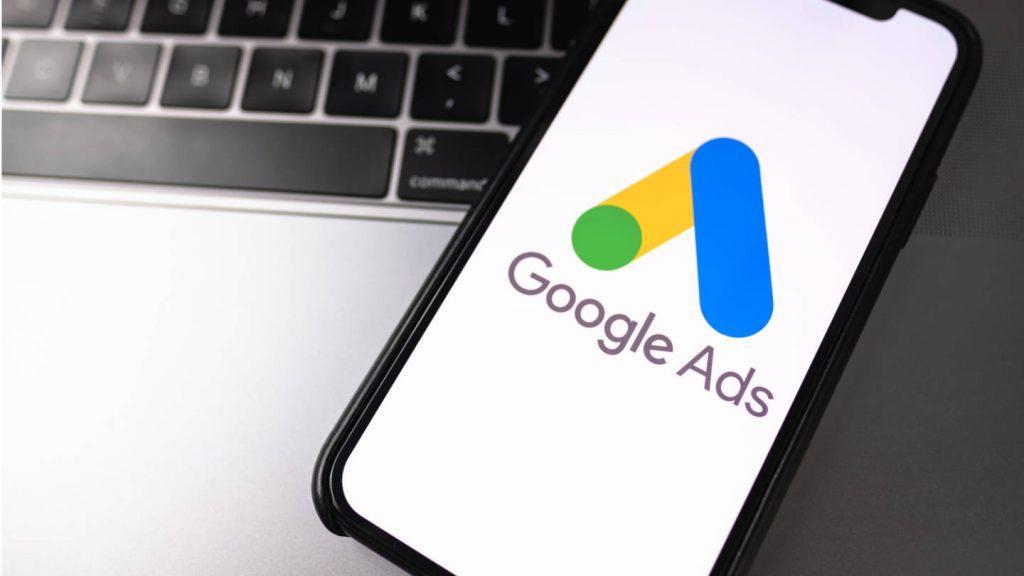 گوگل ادوردز چیست و چرا یکی از راه های موفقیت کسب و کارهای نوپا است