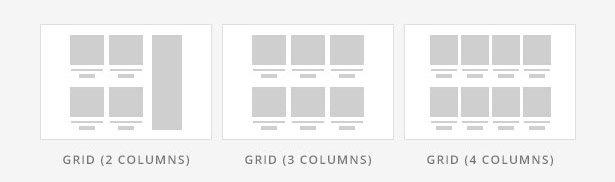 دانلود قالب HTML چندمنظوره Rhythm