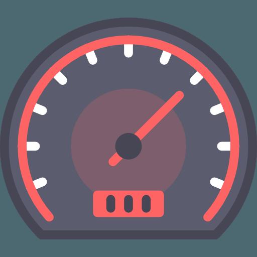افزایش سرعت پیشخوان وردپرس