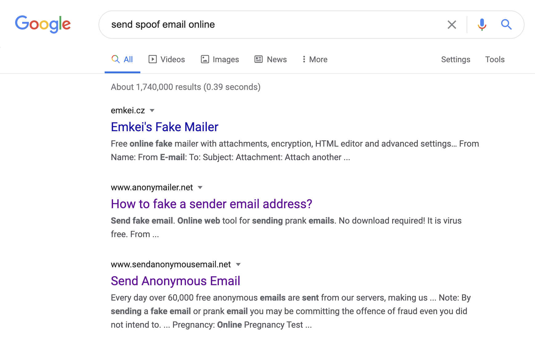 DKIM چیست؟ جلوگیری از حقههای ایمیلی علیه شما
