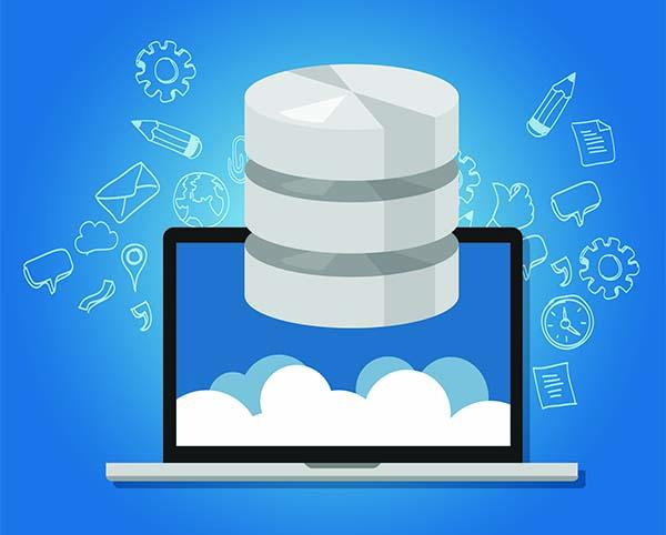 انتقال فایل های وردپرس از زیر دامنه به دامنه اصلی