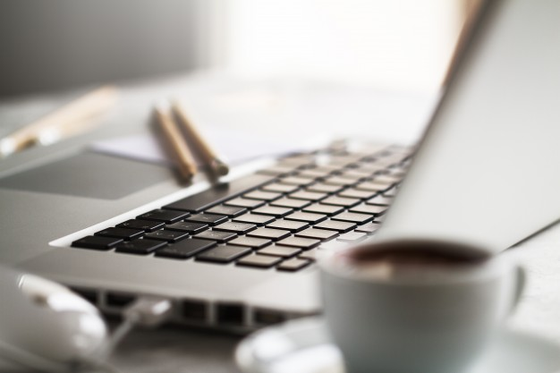چگونه از تیترها در نوشته وردپرس استفاده کنیم؟