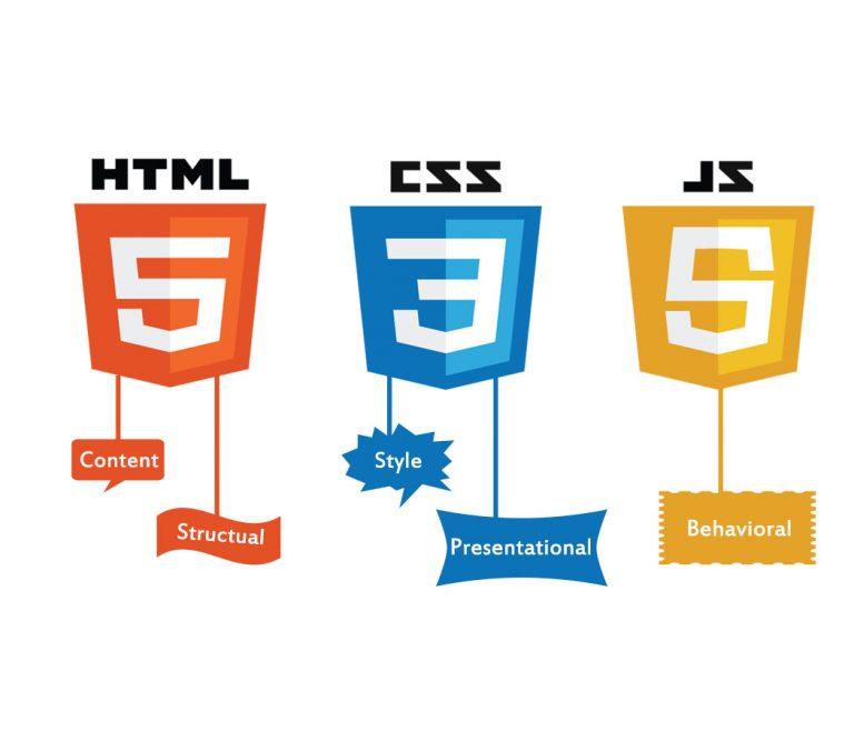 روش صحیح افزودن فایل های css و js به قالب وردپرس