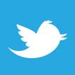نبض موزیک در تویتر