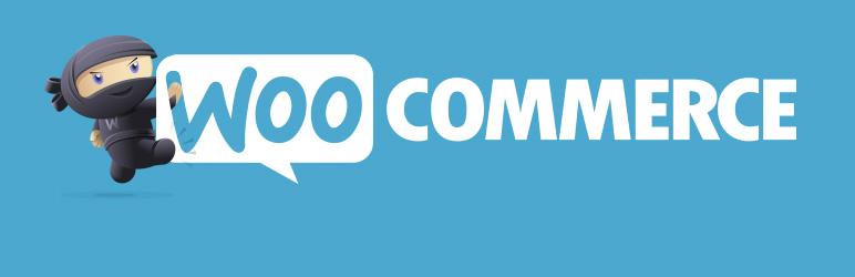 نمایش پیام به خریداران محصولات در ووکامرس با افزونه Woo Already Bought