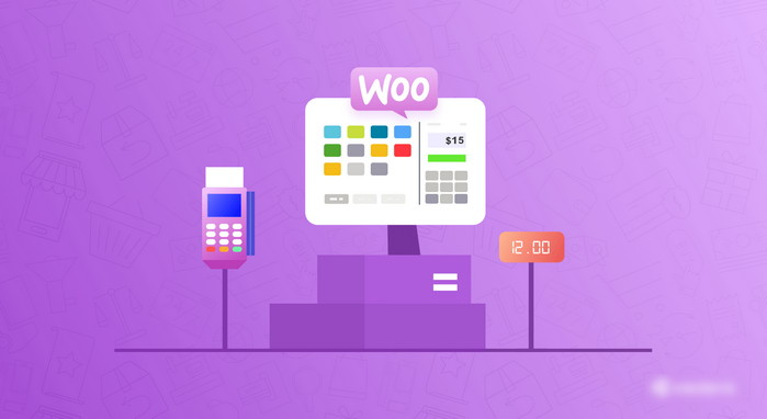 افزونه ووکامرس چیست و چگونه سایت فروشگاهی بسازیم؟