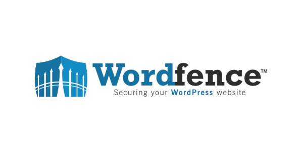 تفاوت Wordfence Security با iThemes Security