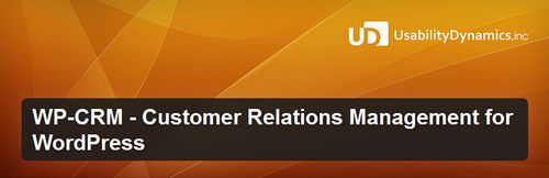 افزونه های رایگان سیستم ارتباط با مشتری در وردپرس