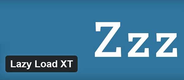 lazy loading چیست | افزایش سرعت سایت با استفاده از تکنیک lazy load