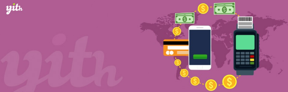 ایجاد تخفیف به کاربران ویژه در ووکامرس با افزونه YITH Dynamic Pricing per Payment Method