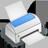 ابزار چاپ محتویات مطالب و صفحات وب سایت
